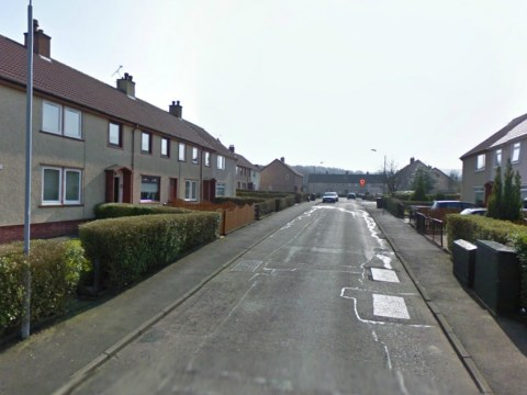 Glasgow man dies after 'shooting himself while playing Russian roulette at home'