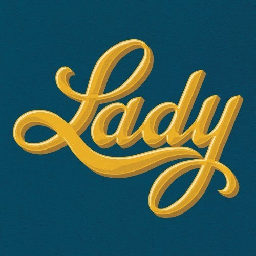 Lady weigh in with some good old-fashioned Motown soul