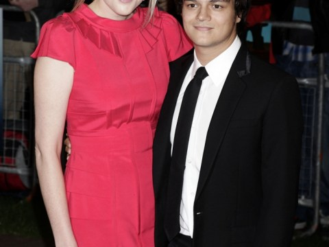 Sophie Dahl and Jamie Cullum 'thrilled' to welcome baby girl No. 2