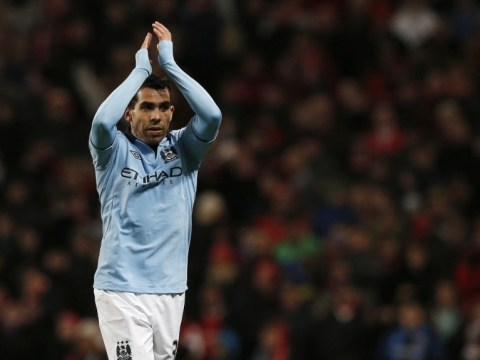Manchester derby on the cards in FA Cup semi-finals – if United can win replay at Chelsea