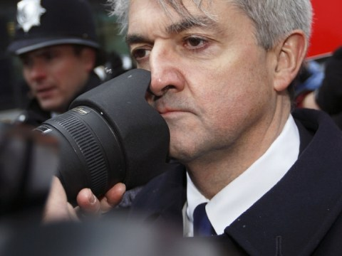 Chris Huhne 'mocked on first day at HMP Wandsworth' as Vicky Pryce set to appeal
