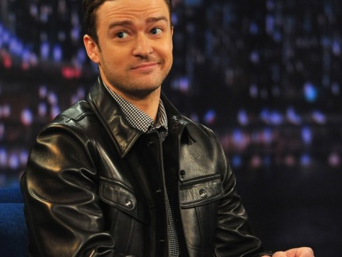 Justin Timberlake tries to end feud with Kanye West by declaring he 'loves' rapper