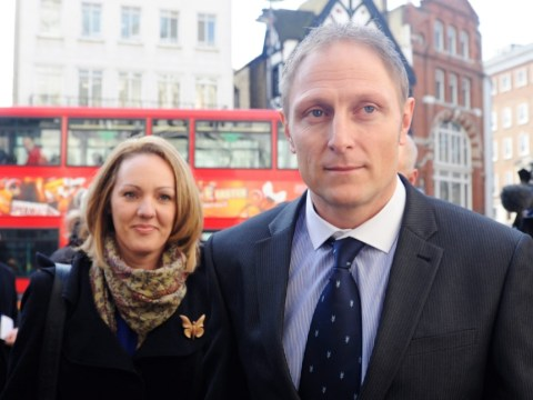 Medical discharge for SAS sniper Sgt Danny Nightingale facing retrial on gun charges