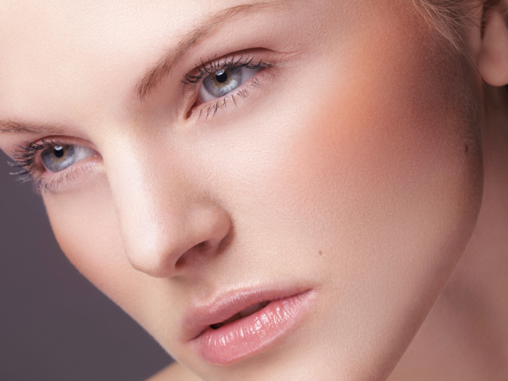Banish your skin sins with these must-have beauty products