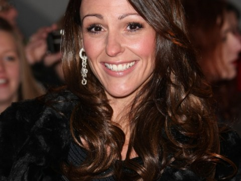 Suranne Jones, Russell Tovey for new Sky series Drama Matters