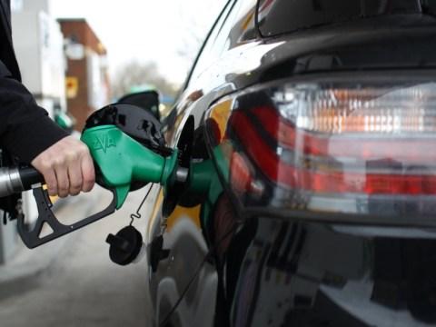 Budget 2013: George Osborne scraps planned 3p per litre rise in fuel duty