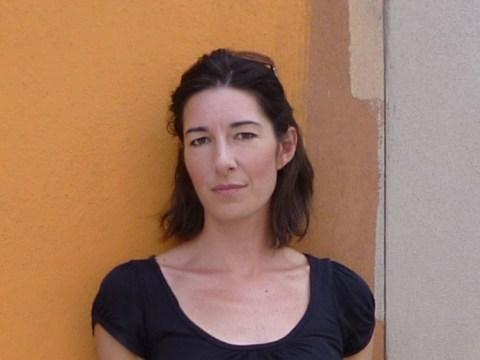 Author Emma Brockes: My book is an anti-misery memoir