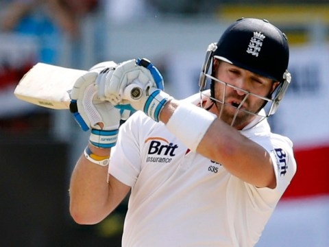Matt Prior: Batting collapse not the end of the world – England can still win New Zealand series