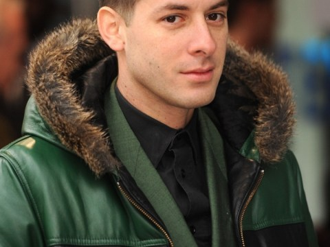 Mark Ronson defends Andre 3000 and Beyonce's version of Back To Black: 'Amy would be honoured'
