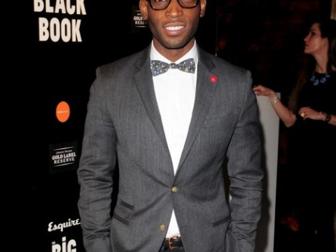 Tinie Tempah: I'm ready to settle down like Professor Green and Millie Mackintosh