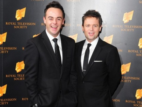 Ant and Dec's Saturday Night Takeaway to return after becoming ratings smash