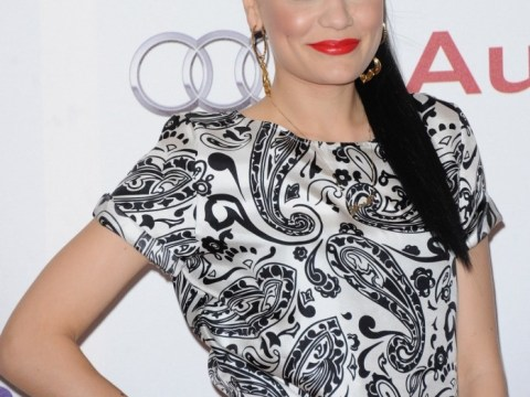 Jessie J set to join Amelia Lily and JLS at Allstarz Summer Party
