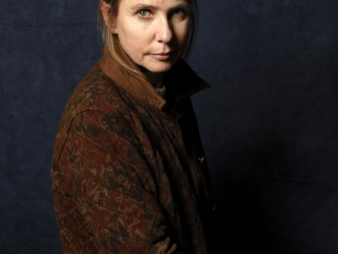 Lionel Shriver's new novel, Big Brother: An exclusive extract