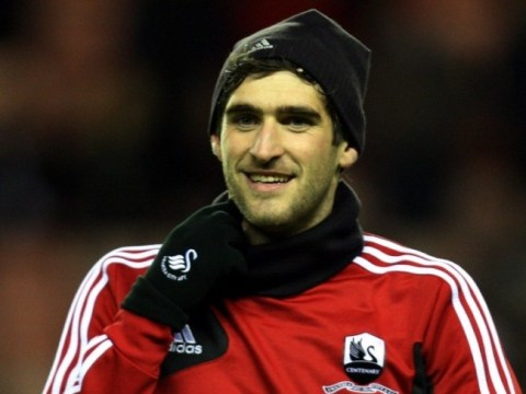 Sunderland transfer news: Farewell Danny Graham, we hardly knew you