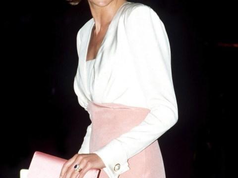 Princess Diana 'dressed in drag by Freddie Mercury and taken to gay bar'