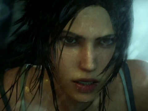 Games Inbox: Tomb Raider reaction, PS Vita price cut, and Miiverse codes