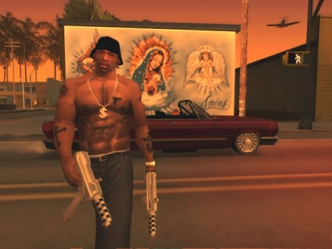 GTA, Final Fight And Silent Hill 2: Controversy in video games
