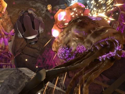 Always on games SimCity and Diablo III blamed for increase in PC viruses