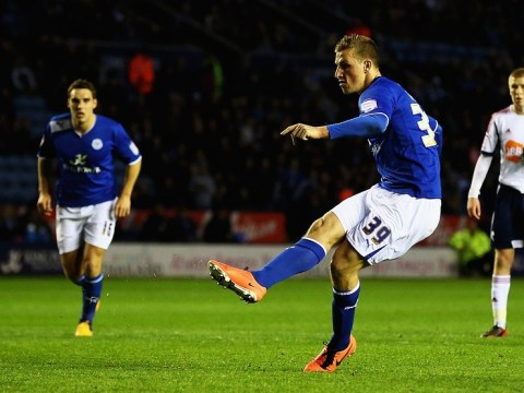The Tipster: Leicester and Watford face frustrating stalemate in crunch Championship clash