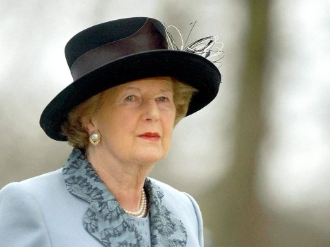 The Margaret Thatcher museum: Plans for £15million memorial to Iron Lady unveiled