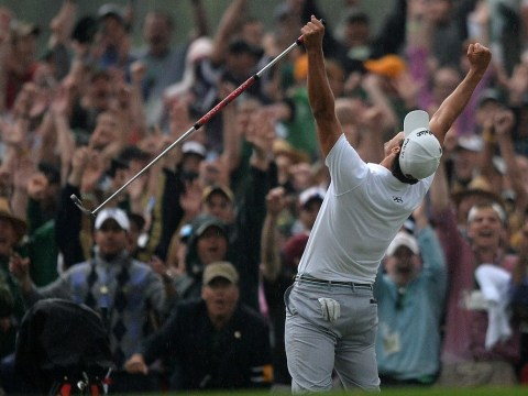 The Tipster: Adam Scott looks a decent price to build on Masters victory at US Open