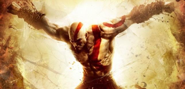 God Of War: Ascension – a (non-)sequel too far?