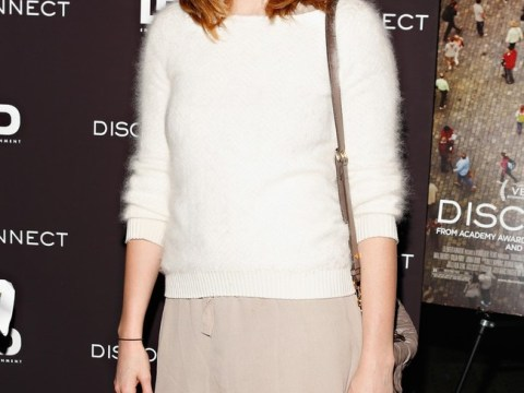 Gallery: Disconnect New York special screening 2013