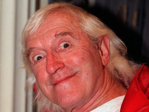 Operation Yewtree: Jimmy Savile detectives charge driver with sex offences against boys