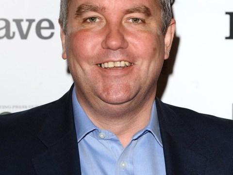 Eddie Mair doesn't want Jeremy Paxman's Newsnight job despite Boris Johnson interview praise