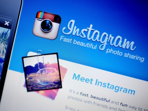 Instagram tips: How to get the best out of your photos