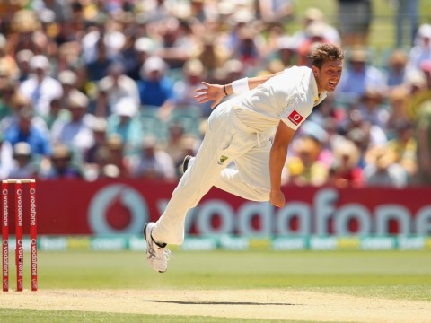 Ashes 2013: Lowdown on Australia squad for summer in England