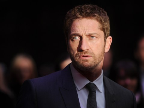 Olympus Has Fallen climbs to top of UK box office