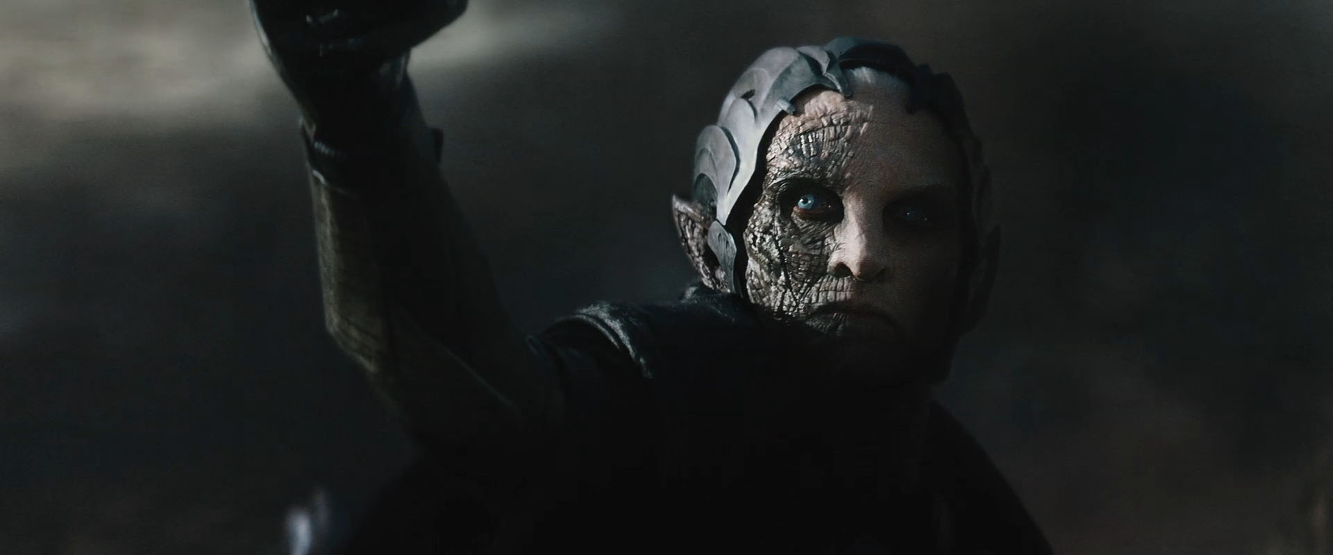 Top 10 things we learned from new Thor: The Dark World trailer