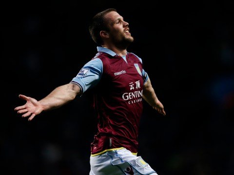 Aston Villa's dressing room dramas must translate into passion on the pitch as they prepare for Norwich showdown