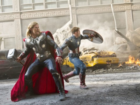 Avengers 2 director Joss Whedon: Sequel to start shooting in February 2014