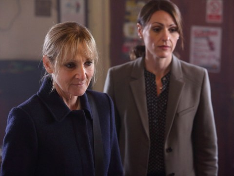 Scott & Bailey, Hillsborough Never Forgotten and Coast: TV picks