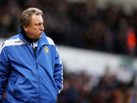 Neil Warnock denies wrongdoing after Jason Puncheon's Twitter rant