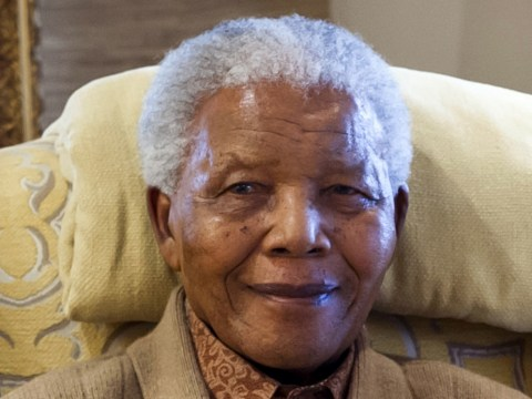 Nelson Mandela: Tighter security at Pretoria hospital where former president is recovering