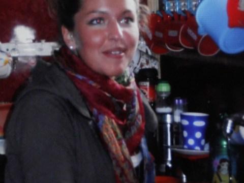 Killer of Sarah Groves on Kashmir houseboat should go to hell, says boyfriend