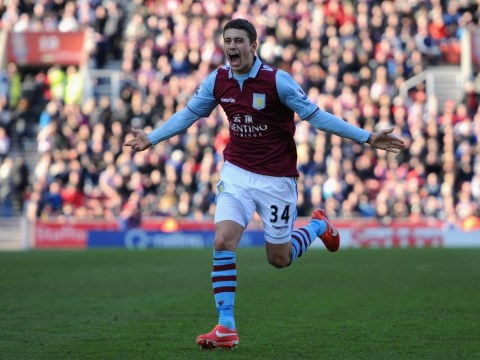 Matt Lowton is at a crossroads in his Aston Villa career – but he has too much potential to let it go to waste