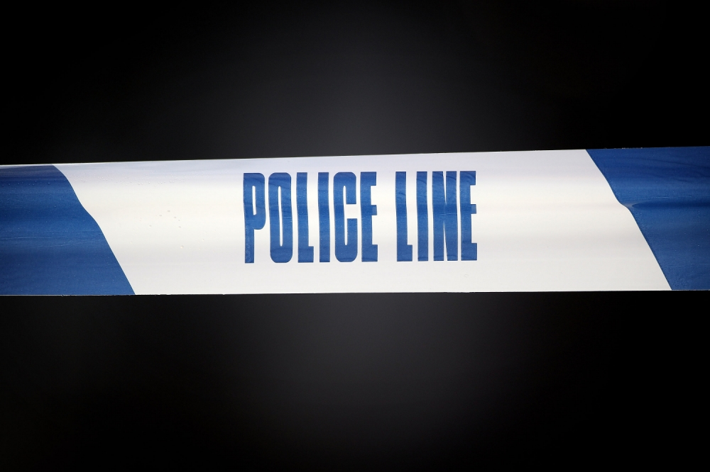 Third man arrested after Birmingham bar stabbing