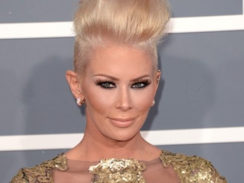 Celebrity Big Brother 2015: Jenna Jameson tipped to complete trio of porn stars in the house