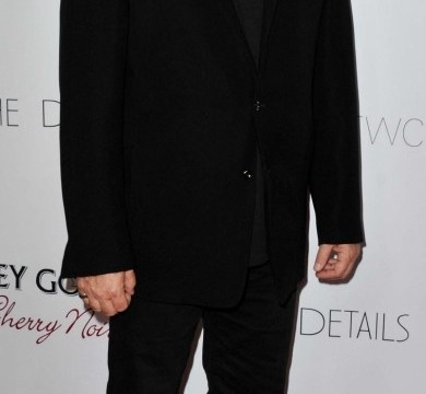 Ray Liotta: I'm really a good fella on set – unless the director doesn't know what he's doing