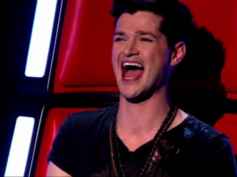 Why The Voice can survive without Danny O'Donoghue and who should replace him