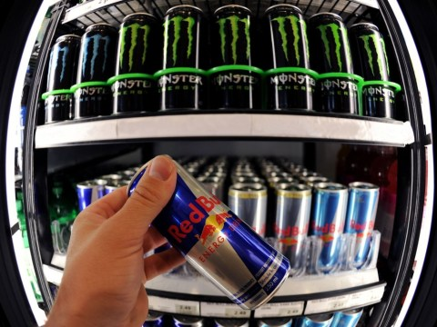 Energy drinks: Time for a wake-up call on caffeine health risks?