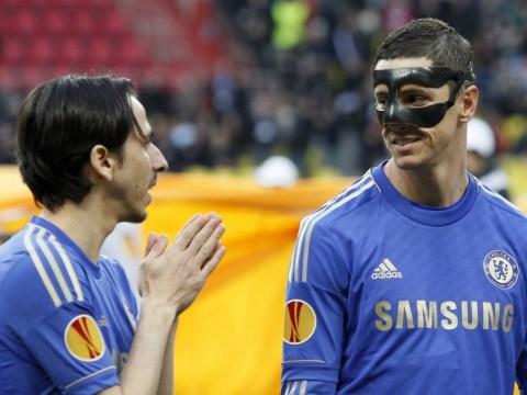 Yossi Benayoun tells Chelsea fans – I don't care if you boo me