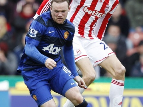 Wayne Rooney to PSG? Five reasons why he should go