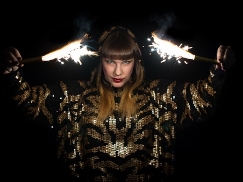 From Miss Kittin to Franck Roger: The best of the latest electronica albums