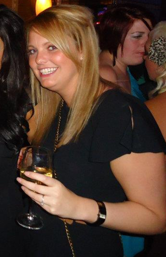 Bride-to-be injured in hen party bus crash 'may never walk again'
