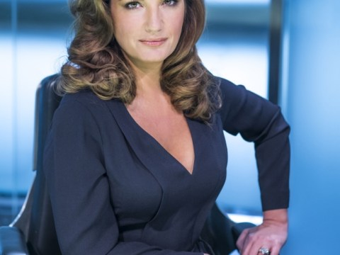 The Apprentice star Karren Brady linked to London mayoral race after hinting at political career